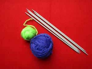 Как связать юбку для куклы барби, вязание крючком