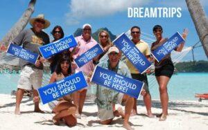 отзыв о dreamtrips