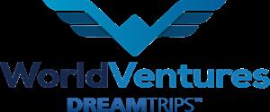 Отзыв о DreamTrips и Worldventures