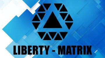 Реальный отзыв о Liberty-matrix лохотрон, скам или пирамида?