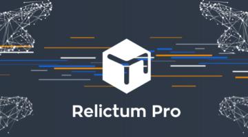 Реальный отзыв о Relictum Pro 5.0 обзор — делаем иксы